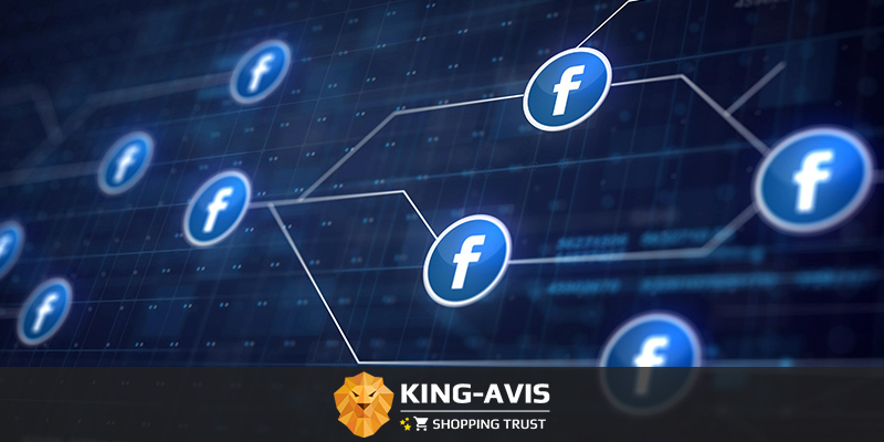 Avis clients Facebook