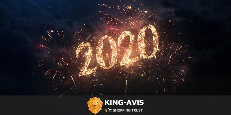 King-Avis 2020