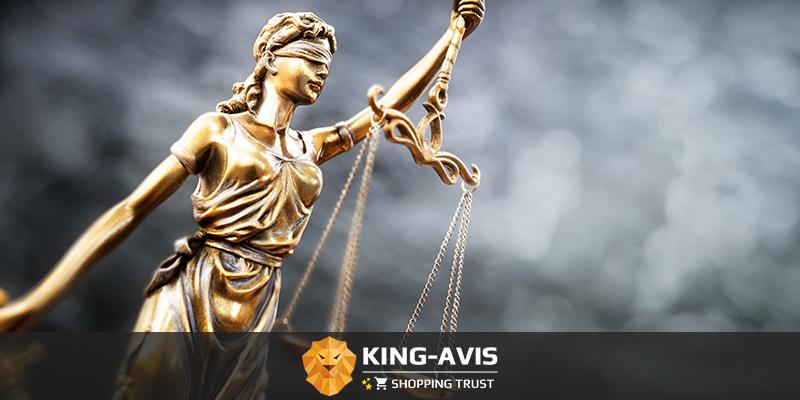 Loi sur les avis clients