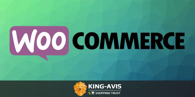 Avis clients sur WooCommerce