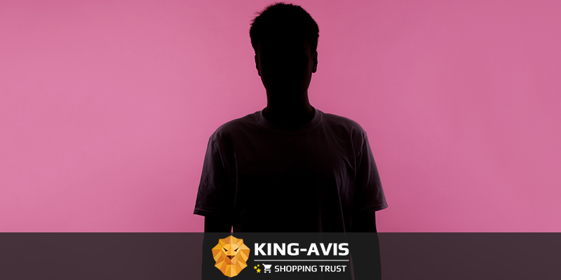 Avis clients anonymes