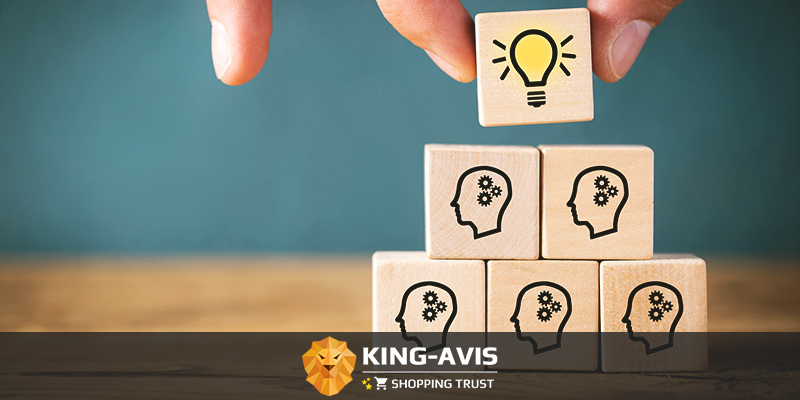Solution e-commerce Avis-Clients