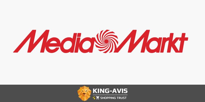 Avis clients Mediamarkt