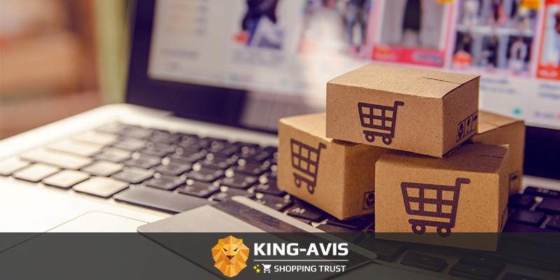 E-commerce : quel est l'impact des avis clients sur votre activité ?
