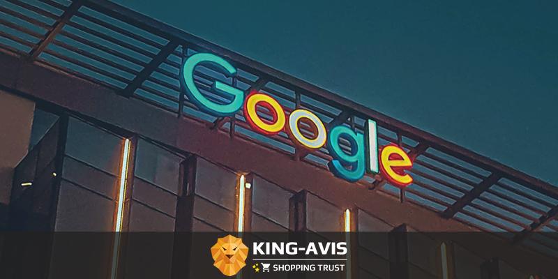 Comment faire face à un mauvais avis Google ?