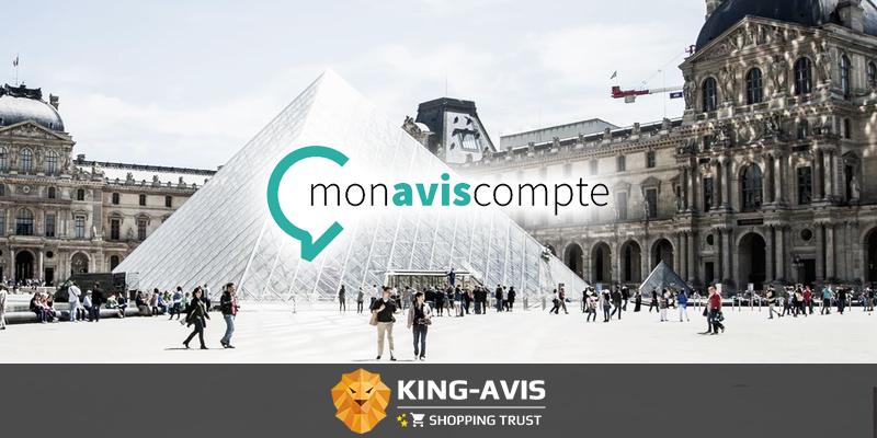 Monaviscompte.fr