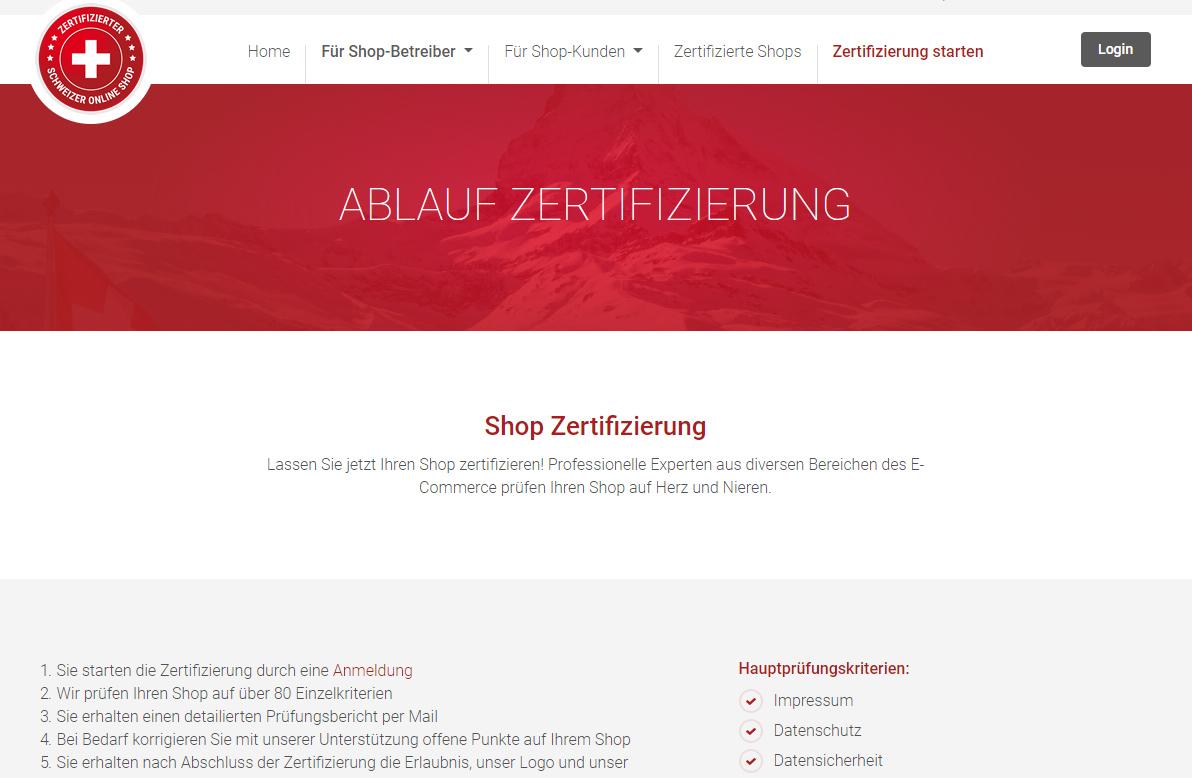 zertifizierte-shops