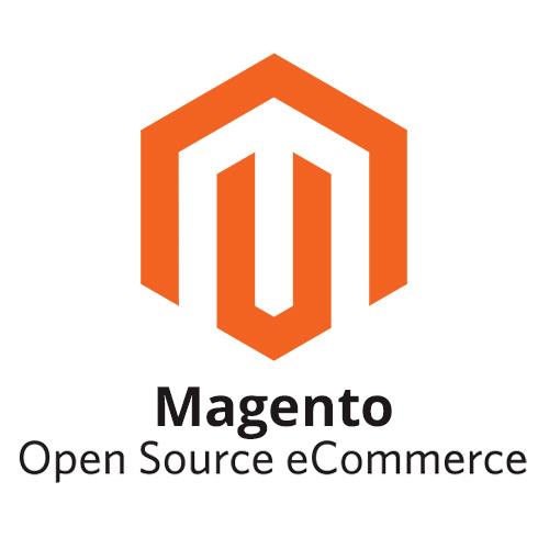 Intégration avec Magento