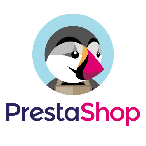 Integration with Prestashop