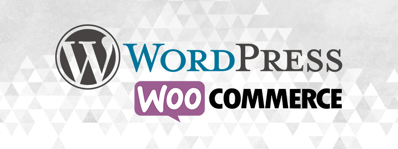 Avis clients WooCommerce
