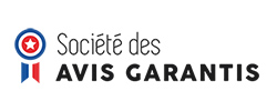 Société des Avis Garantis